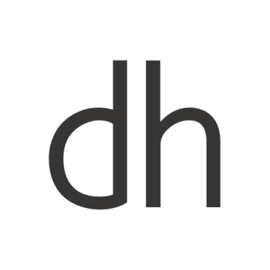 Client Manager – dunnhumby