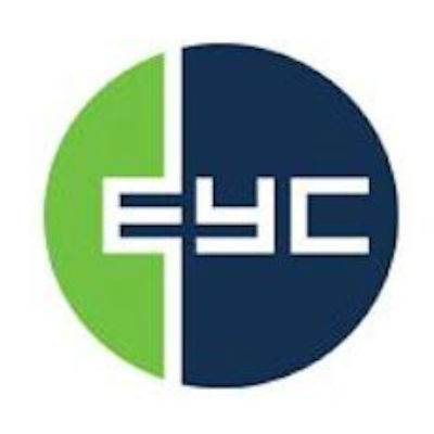 Client Manager – Symphony EYC